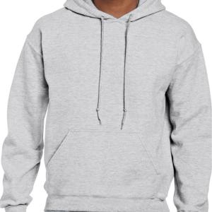 Gildan Ultra Blend Hood 310gm