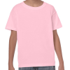 G5000B    light pink 1