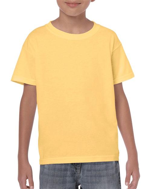 G5000B    yellow haze 1