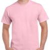 G5000    light pink 1