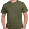 G5000    military green 1