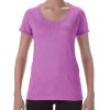 G64550L heather radiant orchid 1