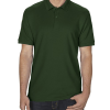G75800    forest green 1