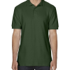 G85800    forest green 1