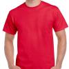 GH000    sport scarlet red 1
