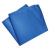 KXHK    blue 1