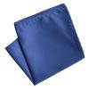 KXHK    dk blue 1