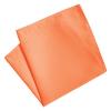 KXHK    orange 1