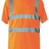 KXS    orange 1