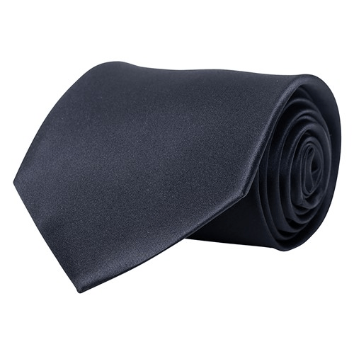 KXTIE8    black 1