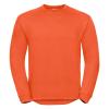 R013M orange 1