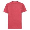 R165B red marl 1