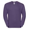R272M    purple 1