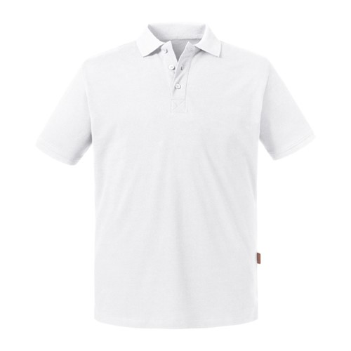 R508M white 1