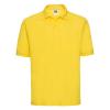 R539M    yellow 1