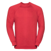 R762M    bright red 1