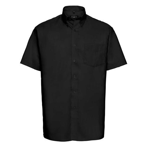 R933M black 1