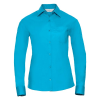 R934F turquoise 1