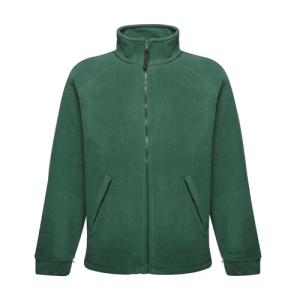 Regatta Professional Sigma Fleece