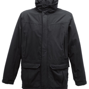 Regatta Vertex Jacket