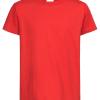 ST2200    scarlet red 1