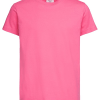 ST2200    sweet pink 1