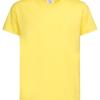 ST2200    yellow 1