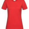 ST2600 scarlet red 1