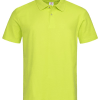 ST3000 bright lime 1