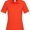 ST3100    brilliant orange 1