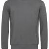 ST5620    slate grey 1