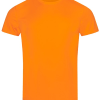 ST8000 cyber orange 1
