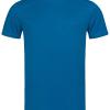 ST8400    marina blue 1