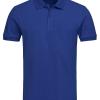 ST9050    true blue 1
