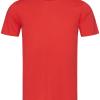 ST9100    crimson red 1