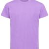 ST9370 lavender purple 1