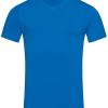 ST9610 king blue 1