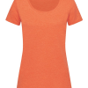 ST9900 pumpkin heather 1