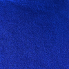 TFSM blue 1