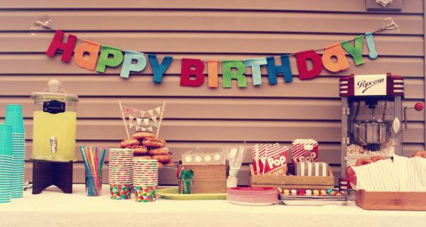 Eliot_s_Donut_Birthday_Party____Flickr_-_Photo_Sharing_