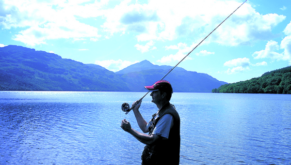 Fishing_Loch_Lomond_Scotland___Flickr_-_Photo_Sharing_