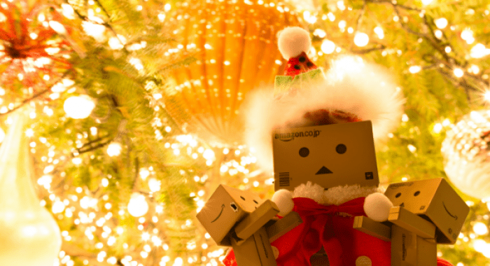 Danbo_Santa_Claus___Flickr_-_Photo_Sharing_