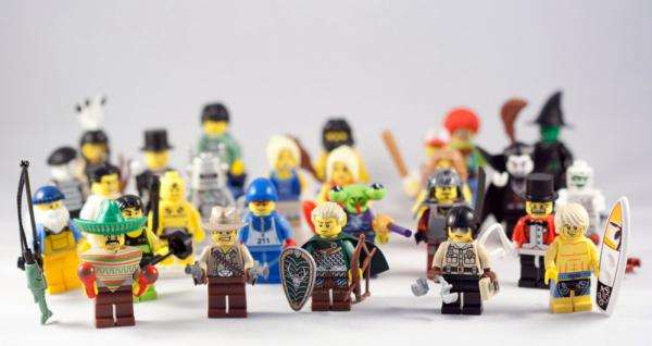 Mi_familia_Lego____My_Lego_family___Flickr_-_Photo_Sharing_