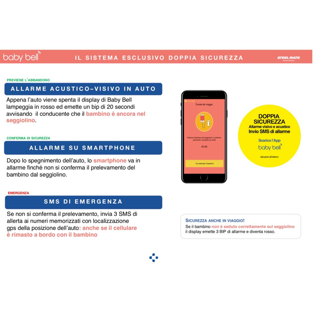 SMS dopo un collegamento che sta frequentando Kelly Rowland 2013