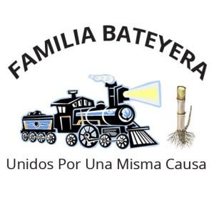 Logo familia bateyera