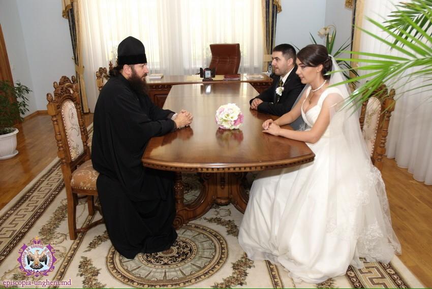Sfaturi cum să întemeiem o familie ortodoxă