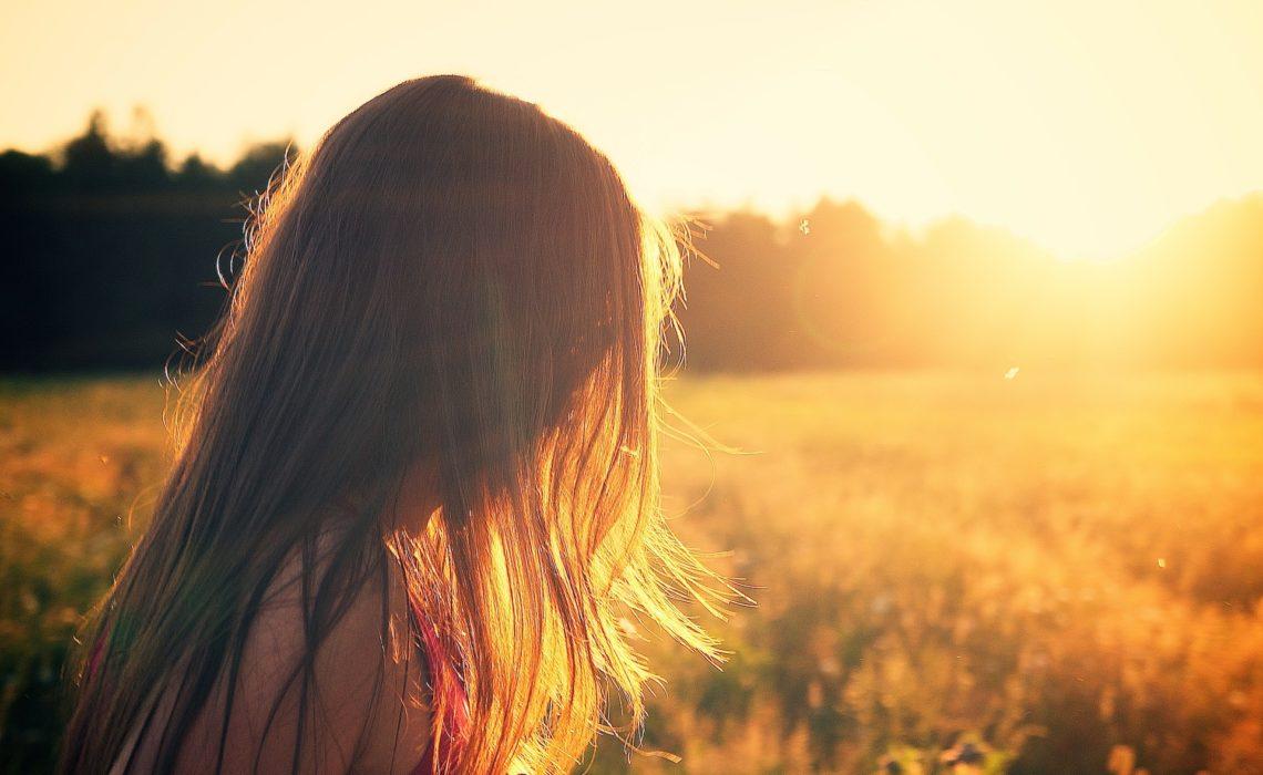 Diferența dintre fecioria cea bună și rea: înțelepciune și nebunie