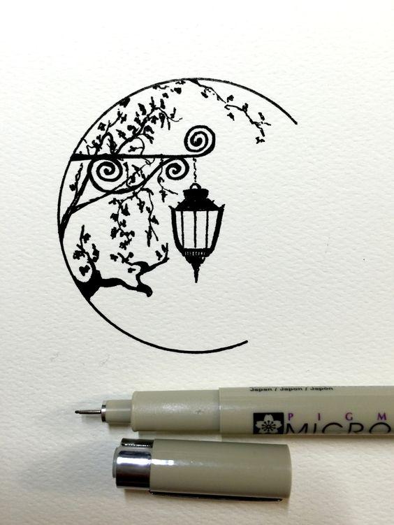 Mai puține dorințe nerealizate - mai fericit!