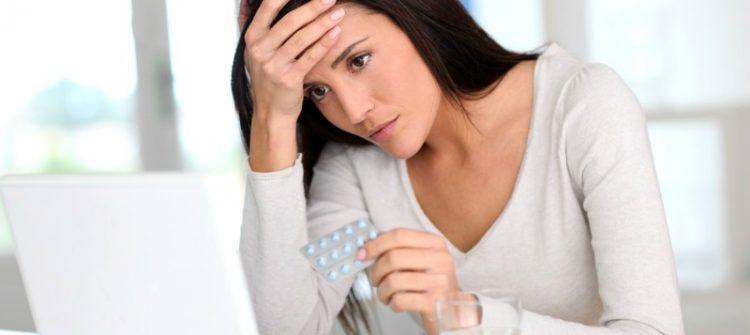 """Pilula anticoncepţională – efect secundar: moartea! Studiu ziarul ,,The Gardian"""""""