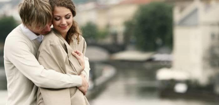 """Maica Nina Krighina despre relatiile dinaintea casatoriei (I). SI DESPRE FETELE PROVOCATOARE, IMBRACAMINTEA """"MODERNA"""" SI """"PARTENERUL IDEAL"""""""